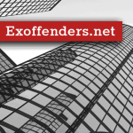 national project for exoffenders icon