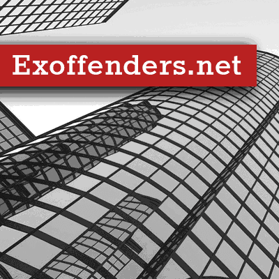 Jobs for Felons Felon Friendly Employers | Exoffenders net