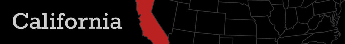 California Reentry Programs and Assistance - Exoffenders