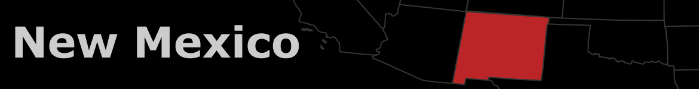 new mexico reentry programs