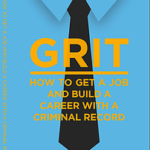 grit how to build a career